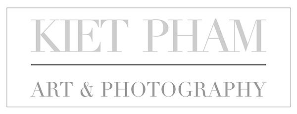 Kiet Pham Art & Photography